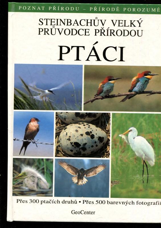 mapy sex velký ptáci