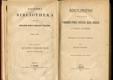 Rostlinstvo a jeho význam v národních písních, pověstech, bájích, obřadech a pověrách slovanských