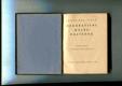 Dekorativní malba nástěnná - příručka pro malíře pokojů