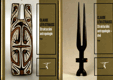 Strukturální antropologie - 2 svazky