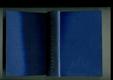 F.M. Dostojevskij ve vzpomínkách vrstevníků, dopisech a poznámkách
