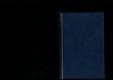 Deník spisovatelův za rok 1873