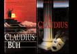Já, Claudius; Claudius Bůh - 2 svazky