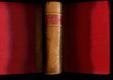 Svět v opeře: I. slovanská díla; II. jinojazyčná díla