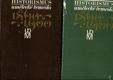 Historismus: Umělecké řemeslo 1860-1900 - 2 svazky