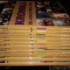 Kronika 20. století: 1900–1999 - komplet (1. až 11.díl)