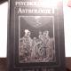 Psychologická astrologie I