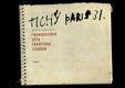 Francouzská léta Františka Tichého