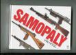 Samopaly