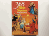 365 Bible stories and verses