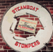 The Steamboat Stompers‎