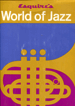 Esquire's world of jazz