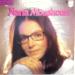 The Unique Nana Mouskouri