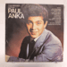 The Original Hits of Paul Anka
