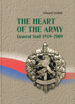 The Heart of the Army - General Staff 1019 - 2009 + DVD